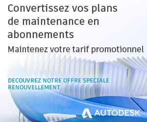 Convertissez vos plans de maintenance en abonnements