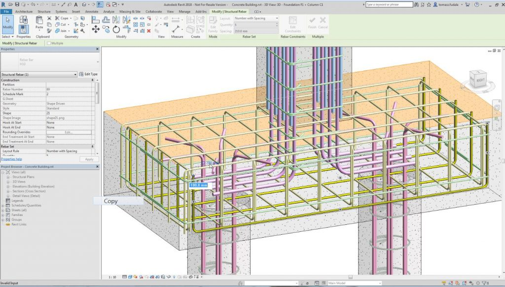 Graphical-rebar-constraints-in-3d-views