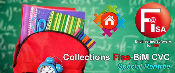 Collections Fisa-BiM CVC - SPECIAL ETE