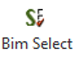 bimselect