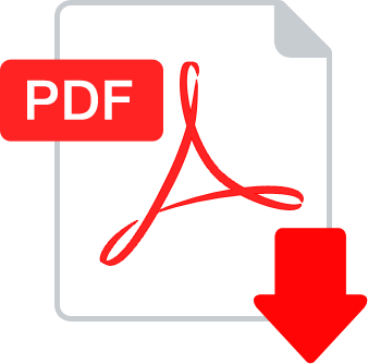 download *.pdf