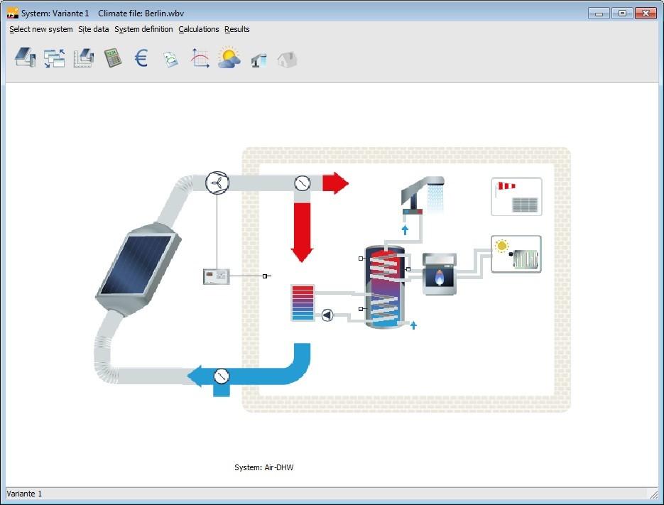 Control Panel Design Software Download